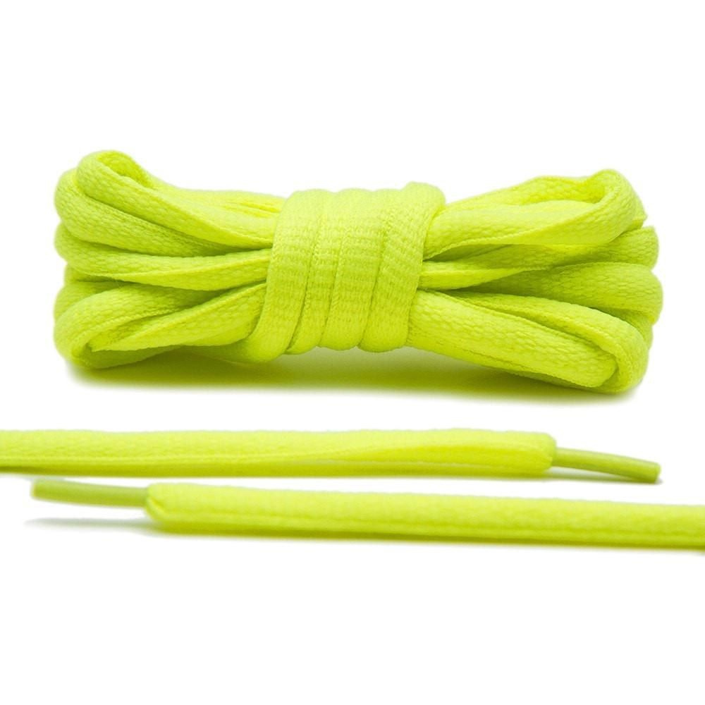 Volt – Oval SB Laces – Sneaks And Laces