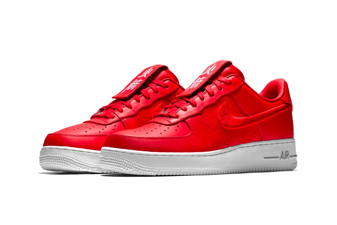 771c024a39a3 release date air jordan cp3xi 2 df93a c8329  where can i buy nikes nba city  edition colorways arrive on the air force 1 43746