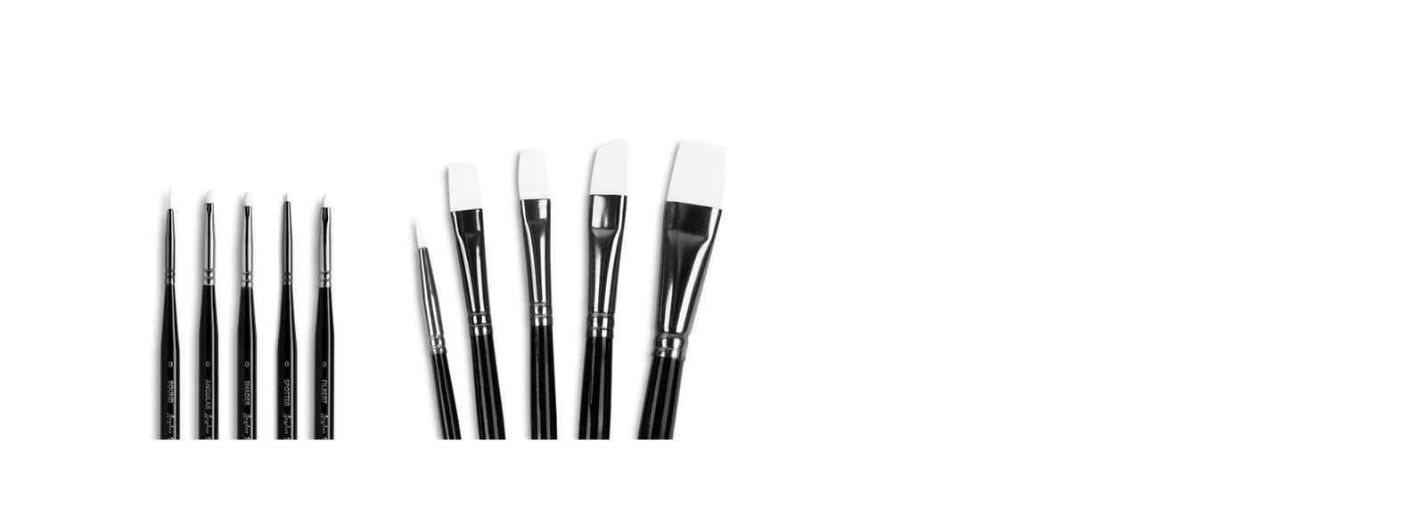 paint-brush-set-banner-2