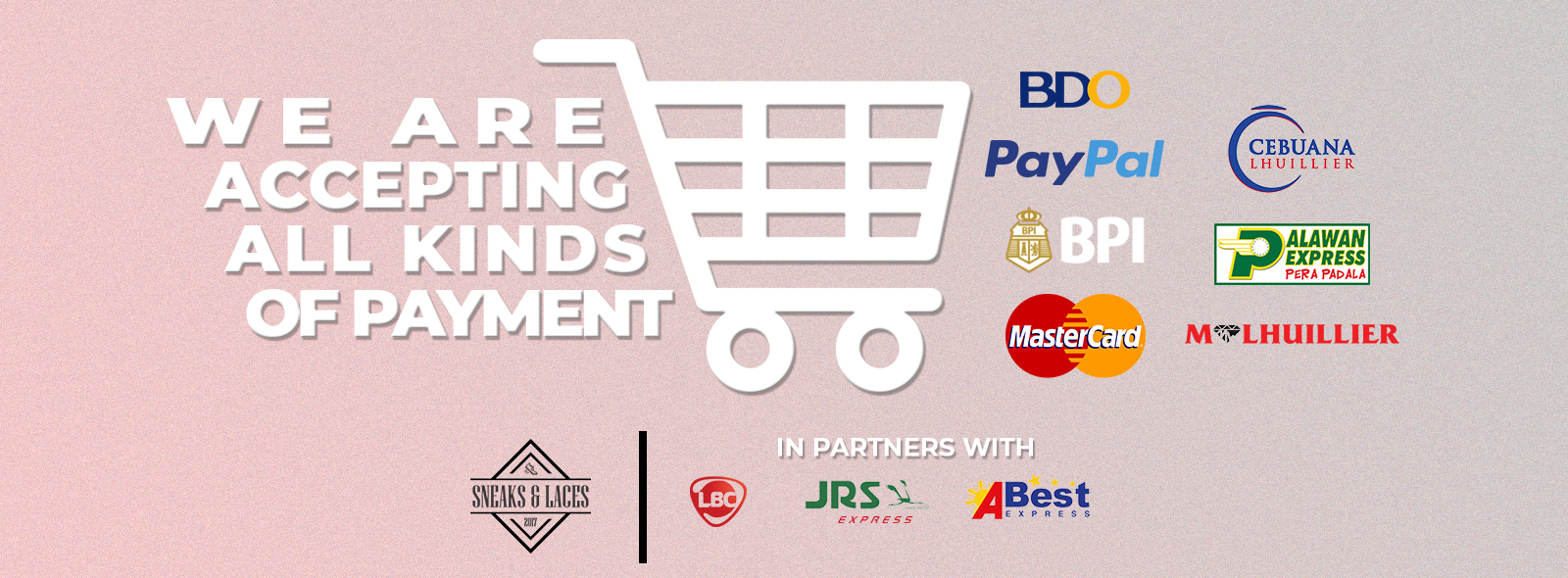 payments-banner